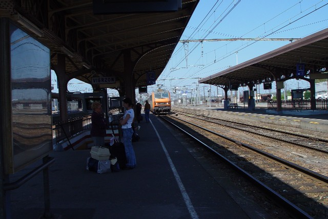 vierzon_station2