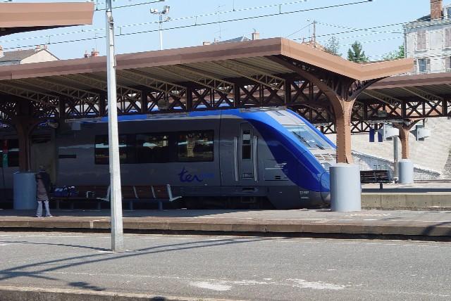 vierzon_station3