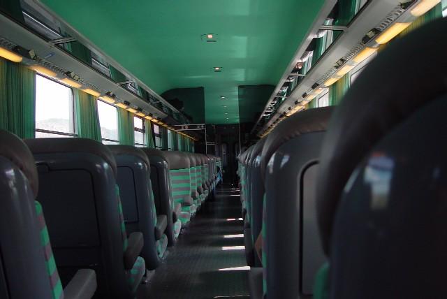 vierzon_train