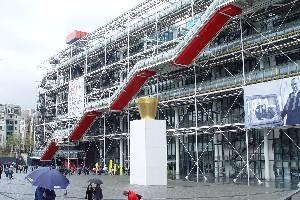 Pompidou_thumb2