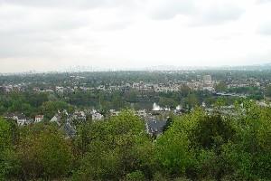 stgermainenlaye_terrasse2_thumb2
