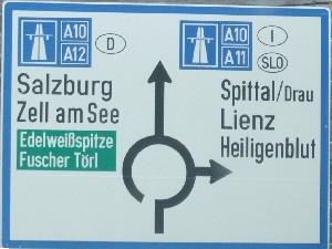 grosglockner_trafficsign2