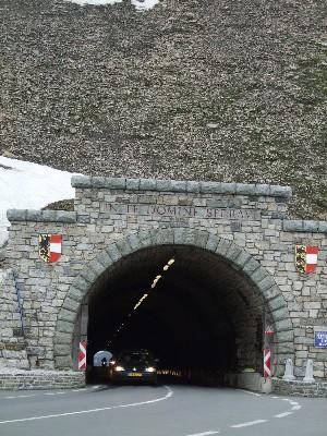 grosglockner_hochtor_tunnel