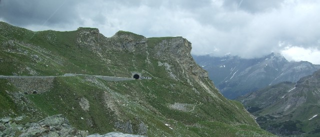 Grosglockner_hochtor_tunnel2