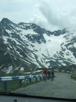 grosglockner_cycling