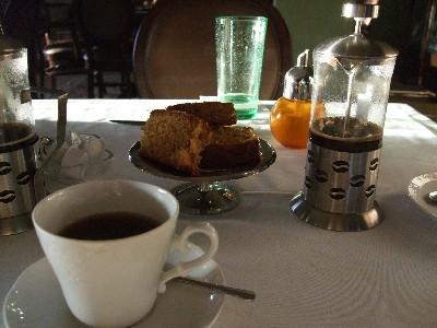 Vergina_coffee