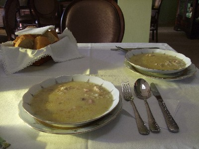 Vergina_soup