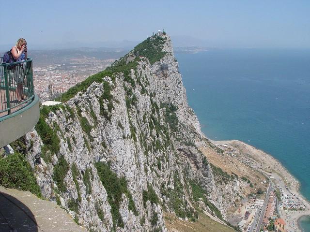 Gibraltar_rock