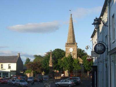 Ballycastle_towncenter_20090613