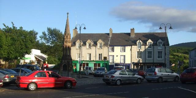 Towncenter_ballycastle_20090613