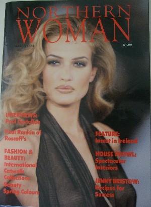 Ballycastle_fairhead_magazine