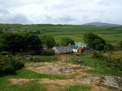 Ballycastle_fairhead_ranch_20090613