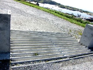 Cattle_grid_inishbofin_20090609