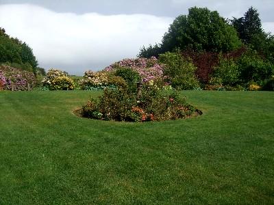 Mansion_garden2_20090613