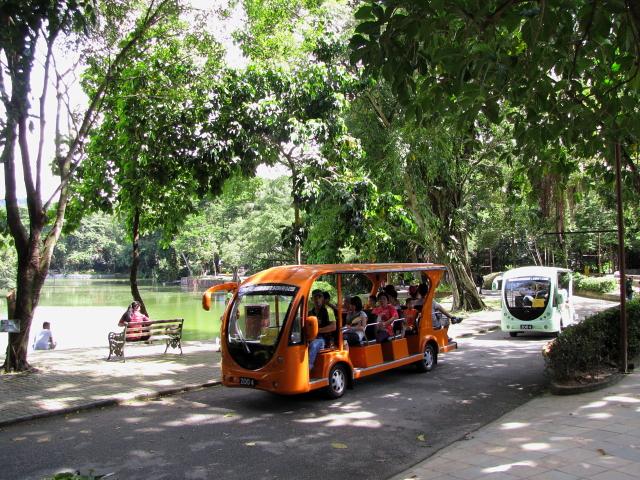 国立動物園 Zoo Negara 2010/06/05 Photo by Kohyuh