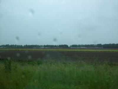 高速道路 A7-E22 (1)