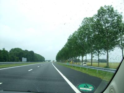 高速道路 A7-E22 (2)
