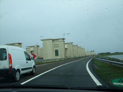 高速道路 A7-E22 (3)