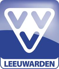 Information Logo VVV